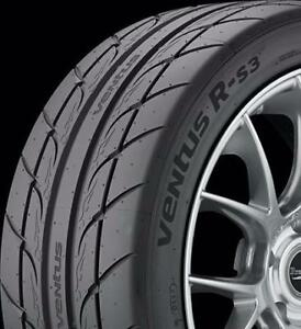 hankook RS3 brand new  245/40R18 $975 cash n carry for 4 pcs 2 set available