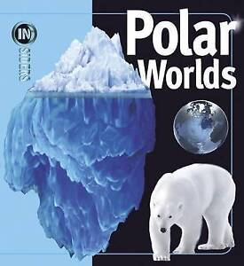Poles (Insiders Series),VARIOUS,New Book mon0000024823