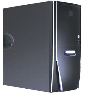 ATIHD6870 i7-4770 Gaming Dell Acer Nvidia GTX 560 470 480 8GB PC
