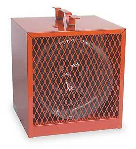 Commercial quality 220 Volt Electric heater