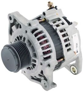 Nissan Alternator's All models instock Wingfield Port Adelaide Area Preview