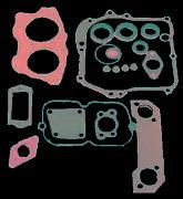 EZGO Engine