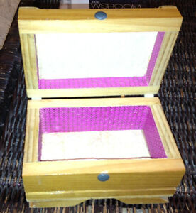 """18"""" doll furniture for sale London Ontario image 2"""