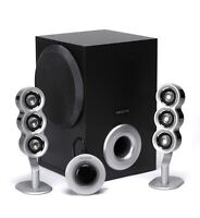 Creative i-Trigue 2.1 Computer Speakers