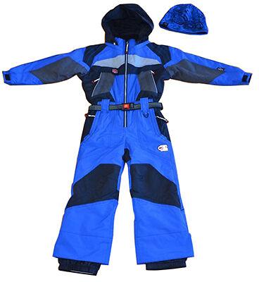Obermeyer Boys' Snowsuits