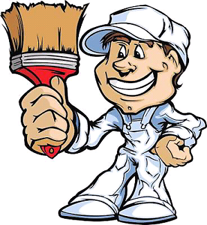 JD professional Painting solutions