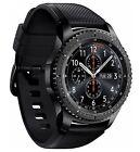 Samsung Gear S3 Verizon Smart Watches for Tizen