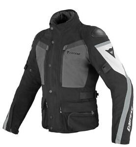 Motorcycle jacket - Daenese Carve Master Gore-Tex Marmion Joondalup Area Preview