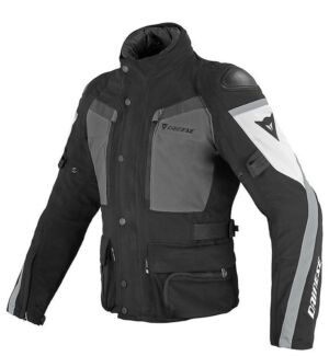 Motorcycle jacket - Daenese Carve Master Gore-Tex