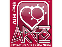 Marketing Intern Post for HIV Soical Media Site