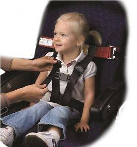 CARES child aviation harness. 2 available. Floreat Cambridge Area Preview