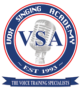 VOX Singing Academy! Bayswater! Bayswater Knox Area Preview
