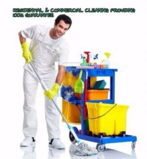 STAR CLEANING SERVICES OFFICE ,CARPET & VACATE CLEANING SPECIAL