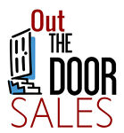 Out The Door Sales