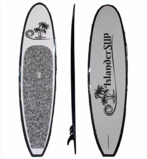ISLANDERSUP Stand Up Paddle Board Wholesale Prices!!