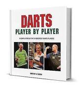 Darts Book