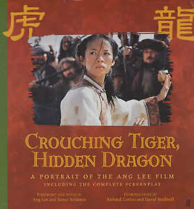New-Crouching-Tiger-Hidden-Dragon-A-Portrait-of-Ang-Lee-039-s-Epic-Film-Schamus