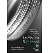 Reflected in You Book