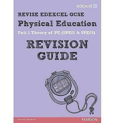 Guide to Physics - GCSE Revision 101