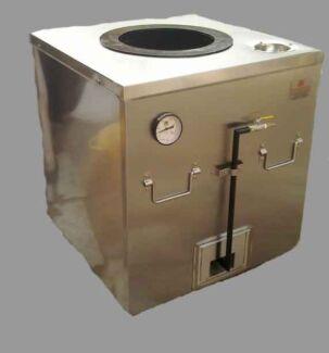 Urgent - Make an offer Tandoor oven - commercial XL