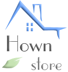 Hown Store