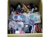 Designer Make Up Bundle