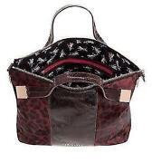 Pony Skin Bag