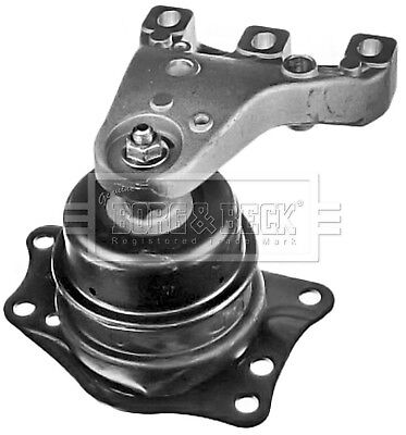 Borg & Beck Engine Mounting Mount BEM3852 - GENUINE - 5 YEAR WARRANTY segunda mano  Embacar hacia Argentina