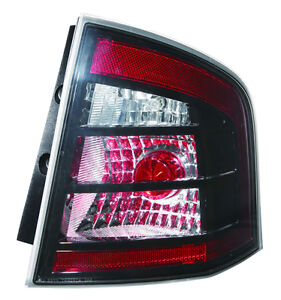 Image Result For Ford Edge Lights