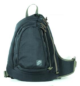 Openbox Voodoo Tactical 40 0002001000 Discreet Sling Bag Black