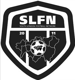 JOIN 11 ASIDE FOOTBALL TEAM IN LONDON, FIND SATURDAY FOOTBALL TEAM, JOIN SUNDAY FOOTBALL TEAM de43