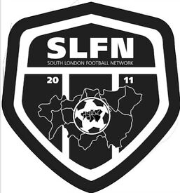 Join the SOUTH LONDON FOOTBALL NETWORK, PLAY WITH SLFN, FIND FOOTBALL IN LONDON, PLAY football