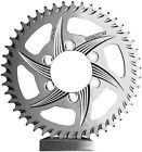 Vortex Motorcycle Drivetrains and Transmissions