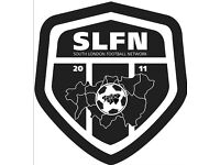 Join the SOUTH LONDON FOOTBALL NETWORK, PLAY WITH SLFN, FIND FOOTBALL IN LONDON, PLAY SOCCER sf34