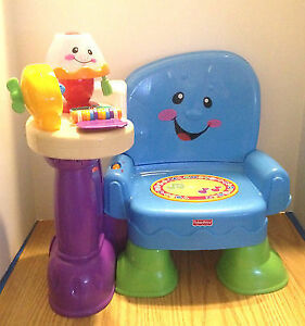Disney Activity Table And Chair & My dream palace Toy