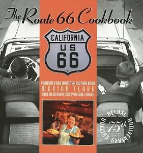 Route-66-Cookbook-Comfort-Food-from-the-Mother-Road-by-Marian-Clark-2000