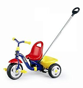 Kettler tricycle!