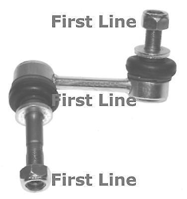 FRONT LEFT STABILISER LINK FOR LEXUS IS FDL7110