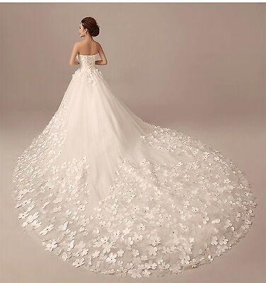 auspicious.dress