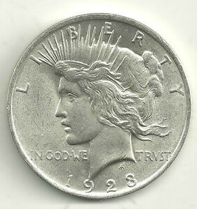 BUYING ANY CANADIAN OR AMERICAN SILVER COINS