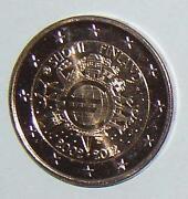 10 Euro Finnland