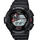 G-Shock Mudman Watches