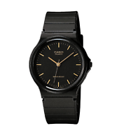 Brand New Casio Vintage Watch Naremburn Willoughby Area Preview