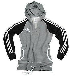 Adidas Women s Hoodies 422b43f237