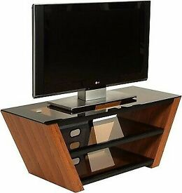 Ateca French Television DVD - BLU RAY - CD Media Stand For humax sKy BT VIRGIN ETC