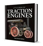 Fred Dibnah Book