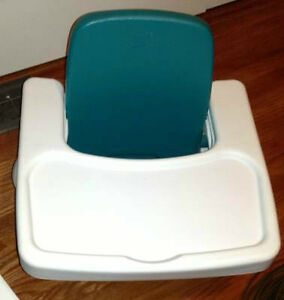 The First Years baby feeding seat for sale London Ontario image 1