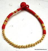 Rajasthan Bracelet