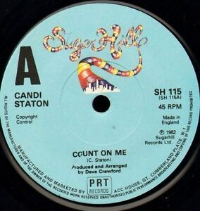 CANDI-STATON-count-on-me-hurry-sundown-SH-115-uk-sugar-hill-7-WS-EX