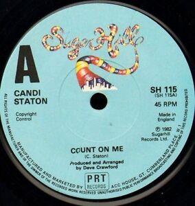 CANDI-STATON-count-on-me-hurry-sundown-SH-115-uk-sugar-hill-7-WS-EX